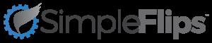 SimpleFlips.com